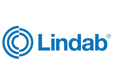 lindab-banner-2.png