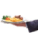 bristol-catering-five.png