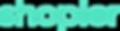 shopier_logo_2x.png