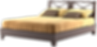 bed_PNG17380.png