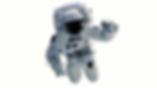 uzay-800x450.png