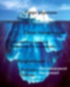 iceberg Corps phys vs corps nrj.jpg