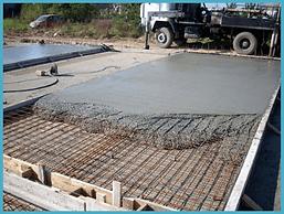 какой-бетон-нужен-для-фундамента.png