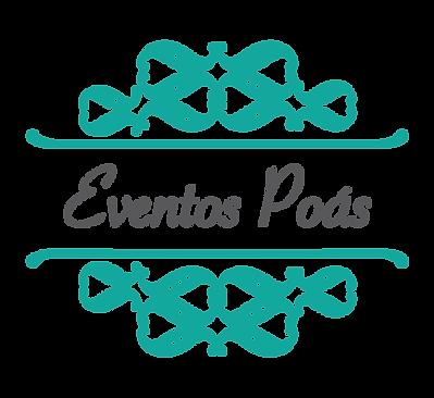 Eventos-Poás_rediubjo_logo.png