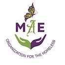 LARGE MAE Logo (1).png