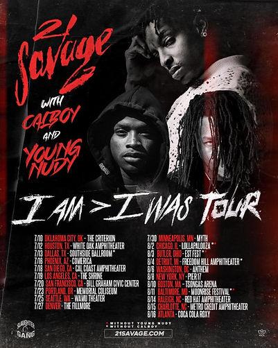 21-savage-nudy-callboy-tour.jpg