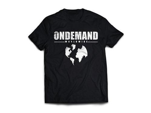 On Demand Worldwide (Classic)