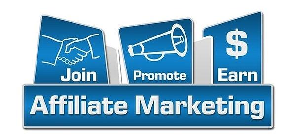 Affiliate-Marketing-Proideators.jpg