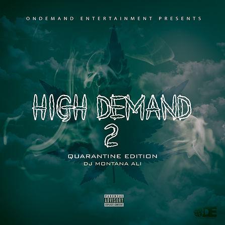 High Demand 2.jpg