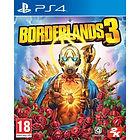 Jeu Borderlands 3 sur PS4 (Gratuit pour les membres CDAV)