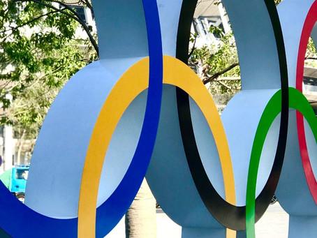 Stan wyjątkowy w Japonii. Czy olimpiada w Tokio 2021 r. odbędzie się?