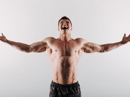Otwarte zostaną siłownie, kluby fitness!