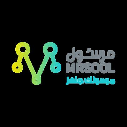 Mrsool-logo-شعار-تطبيق-مرسول.png