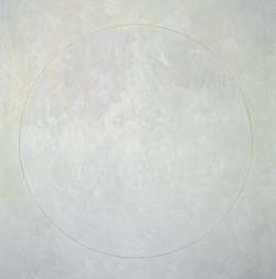 Gravitační-čočka,-2012,-ole