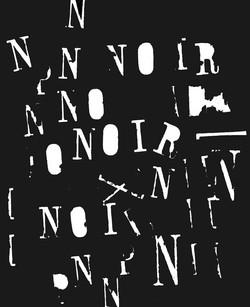 6-KoNSTELACE-NOIR,-2014,-di