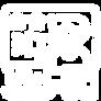 custom chatbot developers multiple platforms