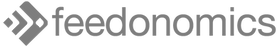 Feedonomics-Horizontal-Logo-Medium-Blue-
