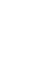 Enliven-Logo---Growth-Line-and-fill.png