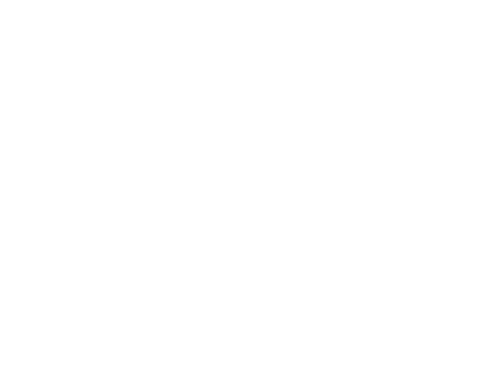 46986011-diagonal-lines-texture-stripped