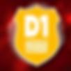 Logo D1_Rouge.png