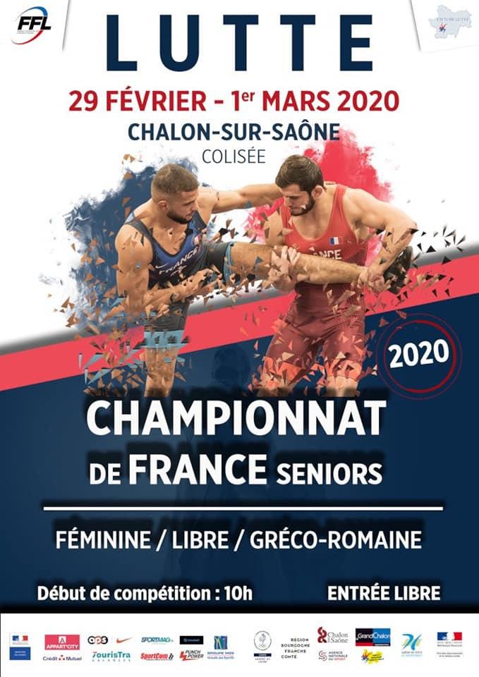 2020_02_29 France Senior Affiche.jpg