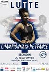 2019_01_28 France Senior Affiche.jpg