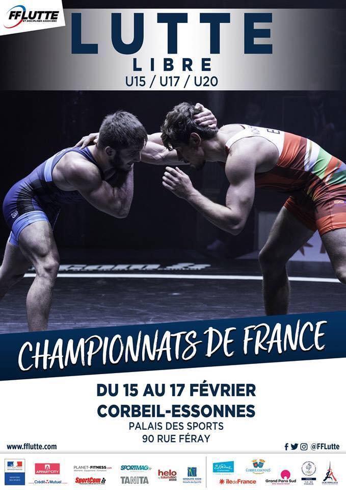 2019_02_16 France Jeune Libre Affiche.jp