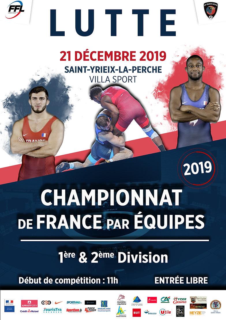 2019_12_21 Finales_CFE_D1_D2 Affiche.jpg