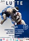 2018_12_15 Finales_CFE Affiche_FFL.png
