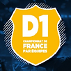 Logo D1_Bleu.png
