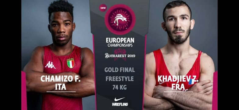 2019_04_10 Europe Finale Zelim.jpg