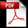 iconePdf.png
