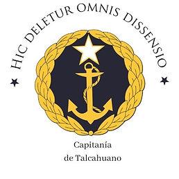 Capitanía Talcahuano.jpg