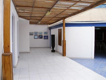 4 Hall acceso.jpg