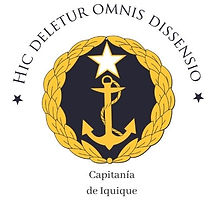 Capitanía Iquique.jpg
