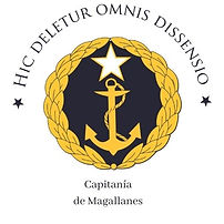 Capitanía Magallanes.jpg
