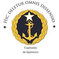Capitanía Quintero.jpg