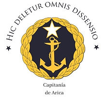Capitanía Arica.jpg