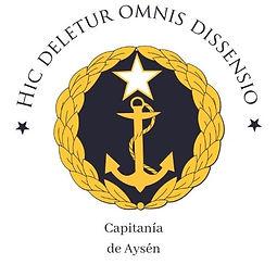 Capitanía Aysén.jpg