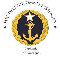 Capitanía Rancagua.jpg