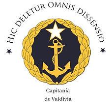 Capitanía Valdivia.jpg