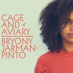 Bryony Jarman-Pinto 新曲!