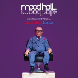 Mood Hall (Original Soundtrack)