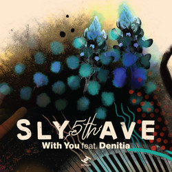 Sly5thAve ニューリリース!