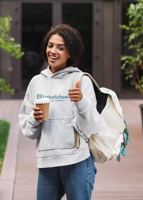 heather-hoodie-mockup-of-a-young-student