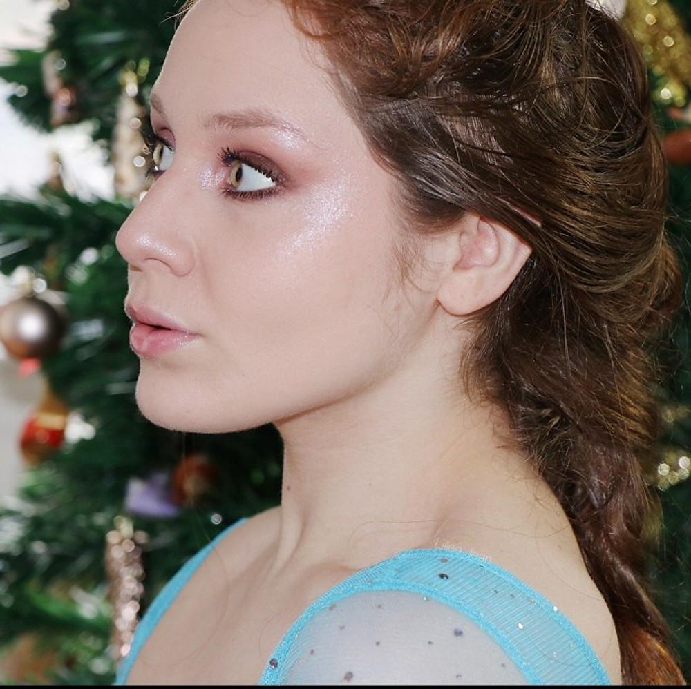 Petite 'N Pretty GEN Z Makeup HAUL REVIEW 2019 | Lillee Jean