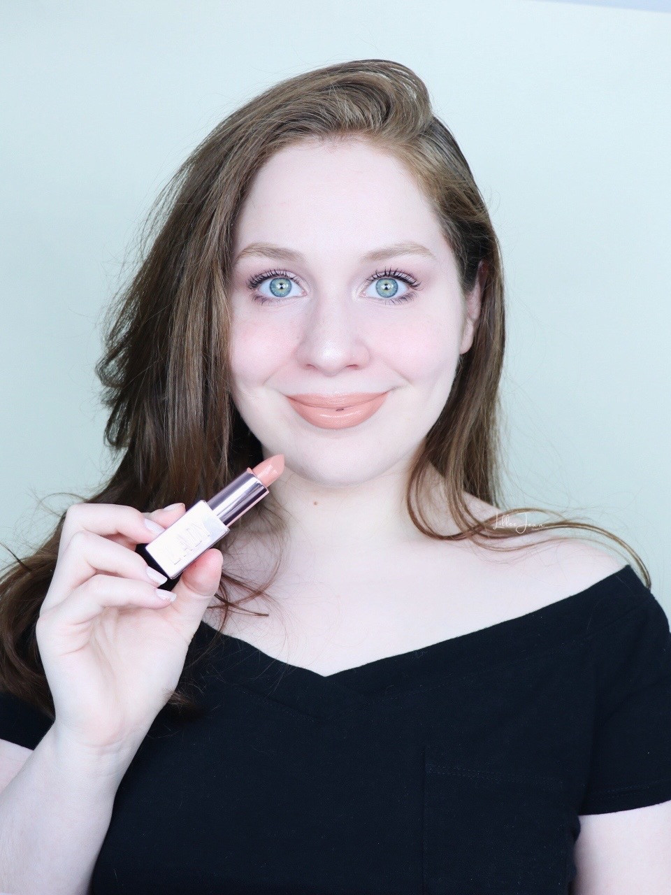 Too Faced Lady Bold Lipstick Collection REVIEW 2021   Lillee Jean