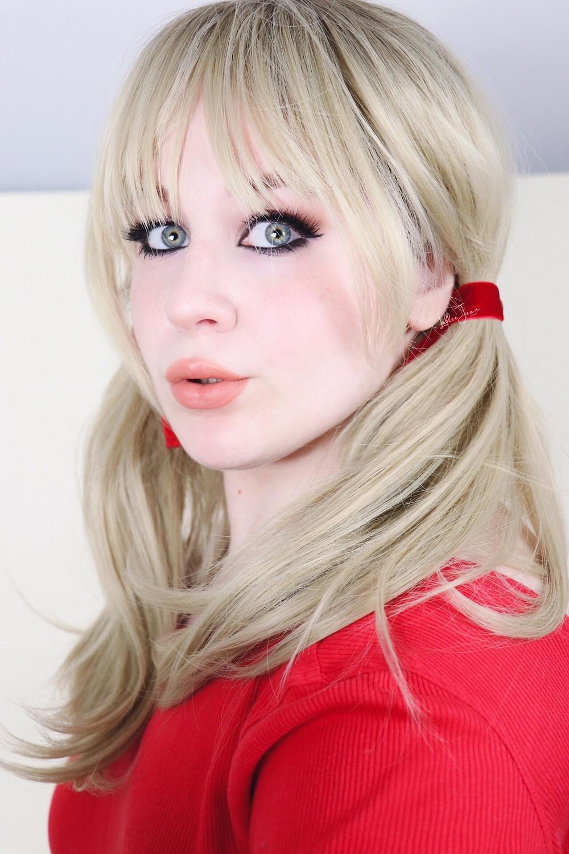 Brigitte Bardot 60's VINTAGE Inspired Makeup Tutorial 2021   Lillee Jean