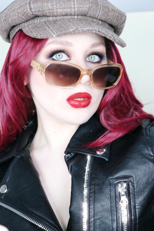Bratz Rock Angelz Roxxi Makeup Tutorial 2020 | Lillee Jean