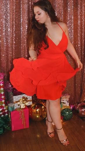 Ulta Beauty Gift Gather Glow
